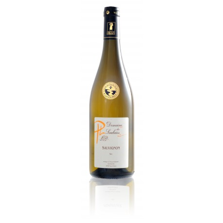 Sauvignon Vin de pays du Val de Loire