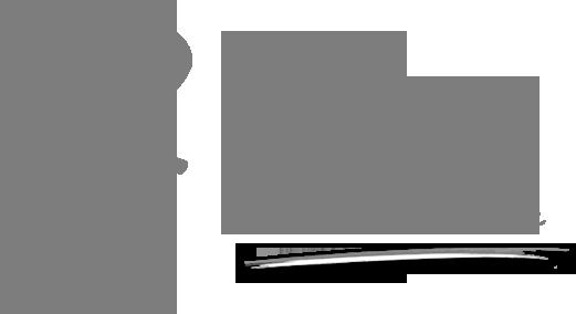 Domaine des Saulaies